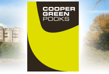 Cooper Green Pooks, Shrewsbury
