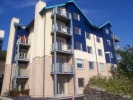 2 bed Flat in 12 Plas Tudor...