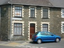 2 bedroom Terraced property for sale in 5 Green Gardens...