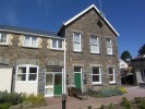 2 bedroom Flat in 6 Llys Ardwyn...