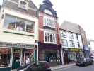 Character Property for sale in 5 Chalybeate Street...