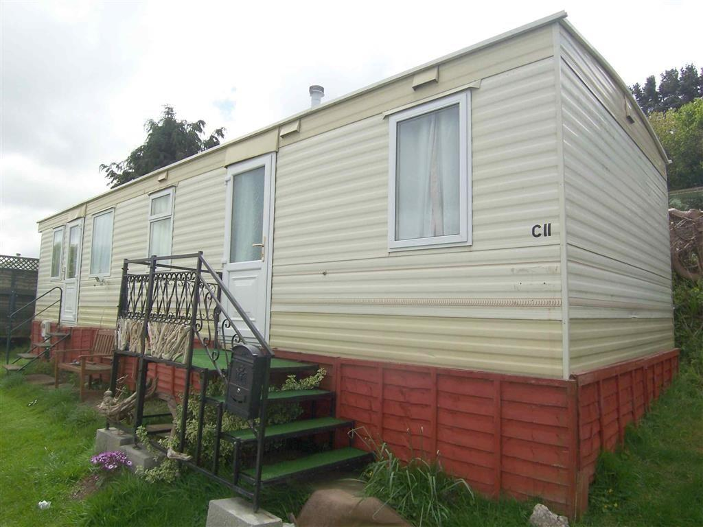 Brilliant Plus Caravan For Rent Clarach Bay Holiday Village Aberystwyth Wales