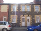 2 bedroom Terraced home for sale in 9 Skinner Street...