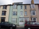 2 bedroom Flat in Flat 2...