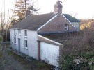 4 bed Character Property for sale in Salem House...