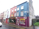 Terraced property for sale in 5 Pier Street...
