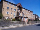 2 bed Flat for sale in 31 Llys Yr Hen Ysgol...