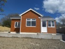 Bungalow for sale in Rhydfach, Llanon...