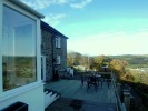 2 bedroom semi detached home for sale in Fforddlas, LLANRHYSTUD...