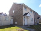semi detached house for sale in 8 Llwyn Yr Eos...