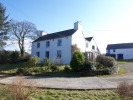 Character Property for sale in Cilcennin, LAMPETER...