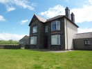 Character Property for sale in Maesgwyn, Llanilar...