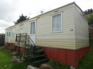 Aberystwyth Holiday Village Character Property for sale
