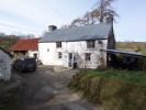 2 bed Detached property in Penlon Capel Isaf...