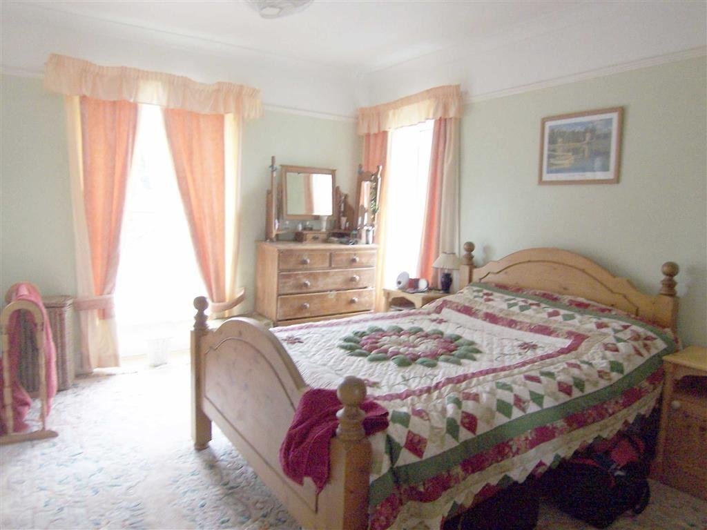 Front Bedroom 2 with