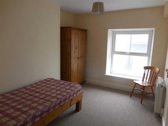 Other Front Bedroom