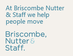 Get brand editions for Briscombe, Nutter & Staff, Worsley