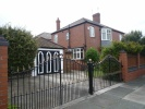 4 bed Detached property for sale in Orient Road, Salford...