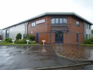 property to rent in Nasmyth Business Park, Green Lane, Eccles, Manchester