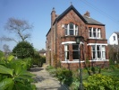 Broadoak Road Detached property for sale