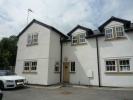 Mews to rent in Bridgewater Court...