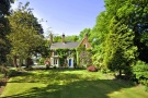 6 bed Detached property in Off Old Hall Lane...