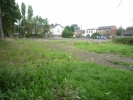Land in Trafford Road, Eccles for sale