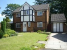 Bledlow Close Detached house for sale
