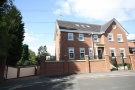 6 bed Detached house for sale in Drywood Avenue, Worsley...