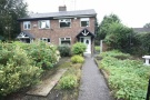semi detached house to rent in Barton Road, Worsley...