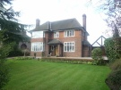 4 bed Detached property for sale in Leigh Road, Worsley...