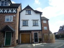 Town House for sale in Lower Brook Lane...
