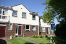 3 bed Link Detached House in Greenside, Worsley...