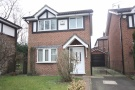 3 bed Detached property for sale in Merrydale Avenue...
