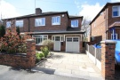 4 bedroom semi detached house in Knowsley Drive, Swinton...