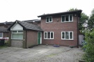 4 bedroom Detached home for sale in Ellesmere Road...