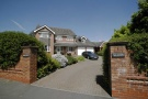 5 bedroom Detached home in Hazelfields, Worsley...