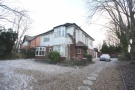 4 bed Detached property to rent in Portland Road...