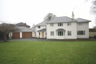 Detached house to rent in Worsley Road, Worsley...