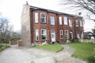6 bed semi detached property for sale in Clarendon Crescent...