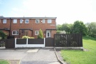 End of Terrace property to rent in Stanier Avenue, Monton...