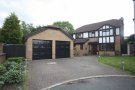 Detached property in Averhill, Ellenbrook...