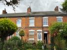 2 bedroom Terraced house for sale in Langton Road...