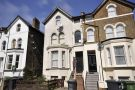 1 bedroom Flat for sale in Mount Pleasant Road...