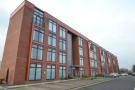 2 bed Apartment in Lauriston Close ...