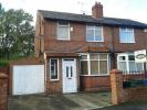 3 bedroom semi detached home to rent in Warren Avenue , Cheadle...