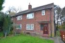 1 bedroom Apartment for sale in Hilda Avenue, Cheadle