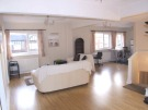 Tatton Buildings Flat to rent