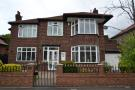 Detached property for sale in Richmond Hill Road...