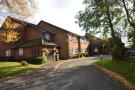 Apartment for sale in Gatley Road, Cheadle